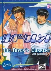 TheRiversCurrent